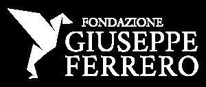 logo_fondaz