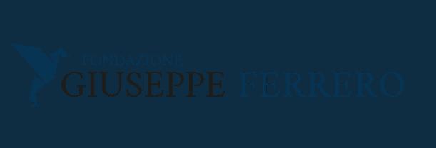 Fondazione Giuseppe Ferrero